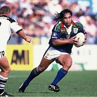 Hitro Okesene 1995 12.PNG