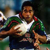 Hitro Okesene 1995 15 crop.png