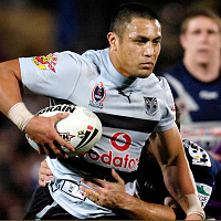 Jerome Ropati 2006 2.PNG