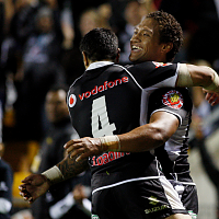 Jerome Ropati 2010 4.png