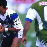 Matthew Ridge 1999 8.jpg