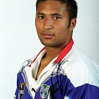 Paul Whatuira 2000.jpg