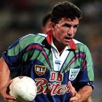 Phil Blake 1995 2 crop.jpg
