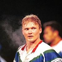 Robbie Mears 1999 3.jpg
