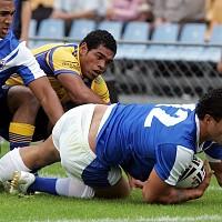 Sonny Fai Auckland Lions 4.jpg