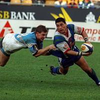 Syd Eru 1997 2.PNG