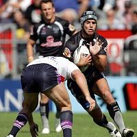 Tony Martin 2006 5.jpg