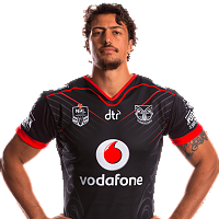 ANTHONY GELLING.png