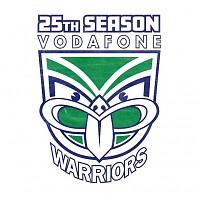 Warriors 25th logo.jpg